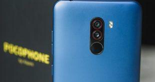 Xiaomi sospenderà la distribuzione Beta Global di MIUI
