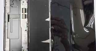 Samsung Galaxy Fold: problemi anche nella riparazione dello schermo