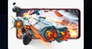 Honor Magic UI 2.1: in arrivo la nuova GPU Turbo 3.0 su View 20 e Magic 2