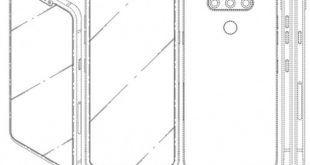 LG: in arrivo uno smartphone con sei fotocamere?