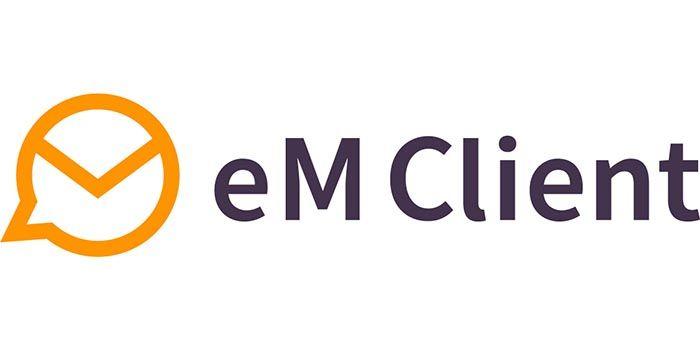 eM Client, l'ideale per gestire più account di posta elettronica in modo semplice e veloce