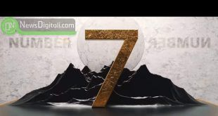 OnePlus 7 Pro batte Galaxy S10+ in termini di ottimizzazione