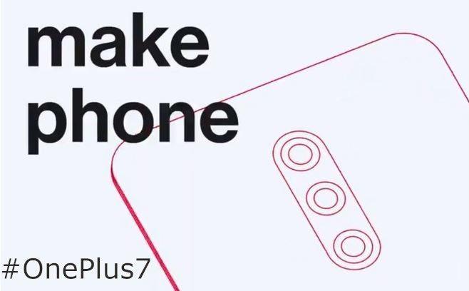 La serie OnePlus 7 otterrà una versione beta di Android Q subito dopo il rilascio