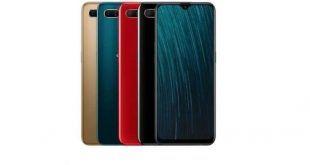 Oppo A5s e A1K: i nuovi smartphone di fascia bassa sono ufficiali!