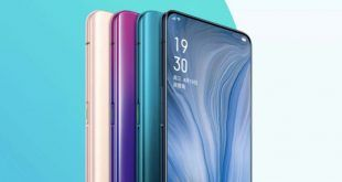Oppo Reno è disponibile a rate con Wind e Tre