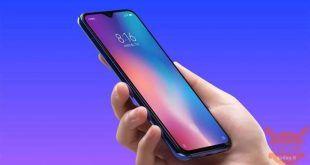 Xiaomi: un nuovo smartphone 5G è in arrivo!