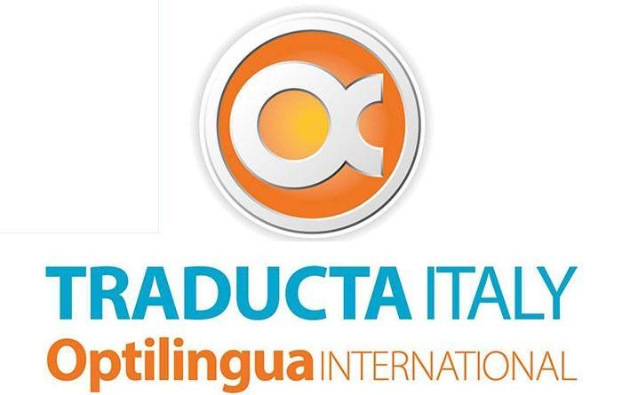 Servizio traduzioni professionali per web app Android – iOS