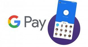 Google Pay: al via l'integrazione con Gmail