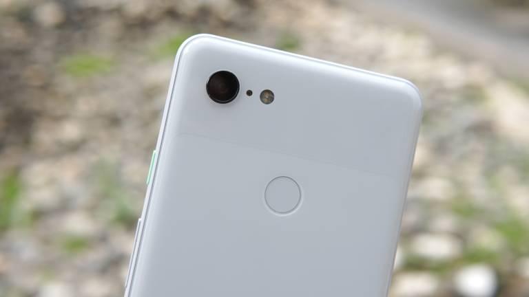 Google Pixel: un nuovo annuncio fissato per il 7 Maggio