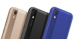 Honor 8S è ufficiale: uno smartphone entry level senza pretese