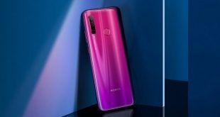 Honor V30: annunciata la data di lancio della nuova serie di smartphone