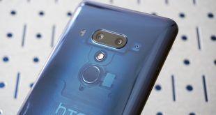 HTC: il primo smartphone in 5G arriverà entro la fine del 2019?