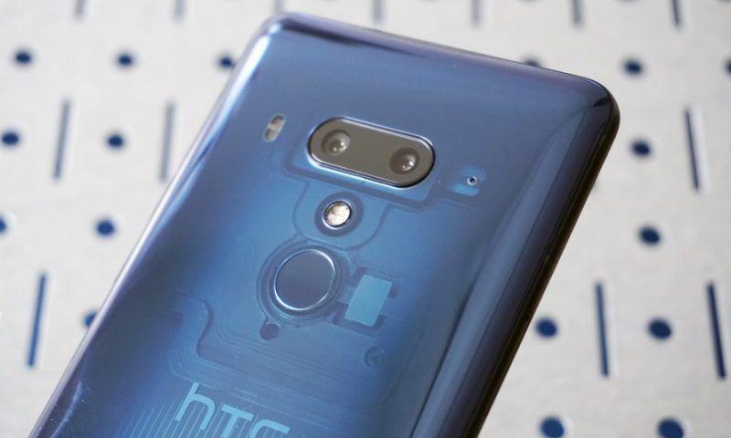 HTC: spunta uno smartphone con Snapdragon 710