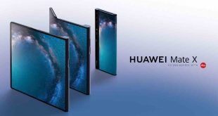 Huawei rimanda il lancio di Mate X