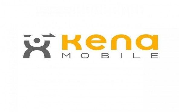 Kena Mobile: prorogata l'offerta con 70 giga