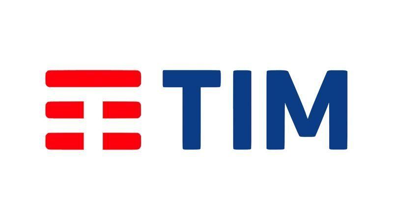 TIM: torna l'offerta Titanium Go 50GB Online
