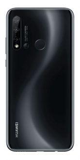 Huawei P20 Lite 2019 è il nuovo piccolo gioiello in arrivo