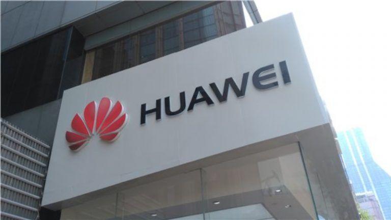 Huawei in trattative per concedere le licenze dei brevetti 5G alle aziende americane