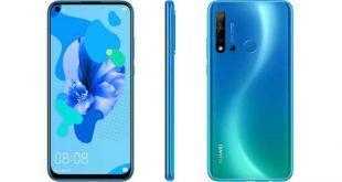 Huawei P20 Lite 2019: possibile prezzo e dettagli per il nuovo smartphone