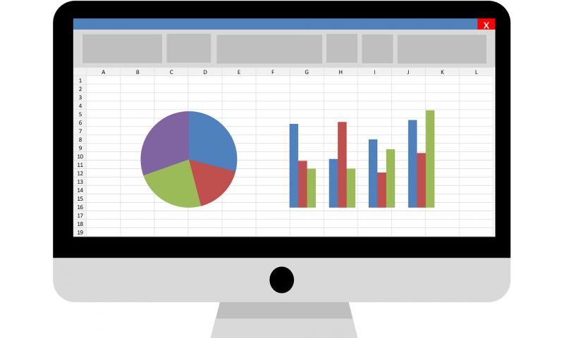 Imparare a usare Excel: tutto quello che c'è da sapere