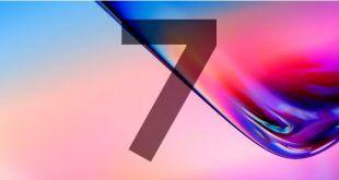 OnePlus 7 Pro non ha paura di nulla, nemmeno delle fiamme