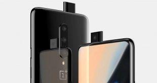 OnePlus 7 Pro: risolto il problema alla fotocamera con il nuovo aggiornamento?