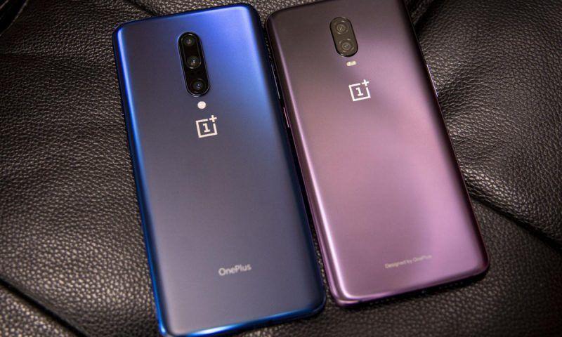 OnePlus Nord: primi dettagli sul nuovo smartphone, primo preordine esaurito