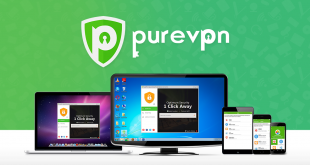 Come avere VPN Gratis con PureVPN