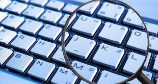Sono gli Spyware i nuovi nemici tecnologici che dobbiamo combattere?