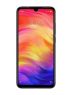 Xiaomi Redmi Note 7S