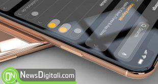 iPhone XI 2019, i nuovi render ci fanno letteralmente sognare