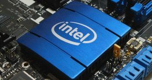 Intel sviluppa i primi PC portatili pieghevoli