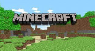 Gioca a Minecraft Classic direttamente sul browser tramite Poki