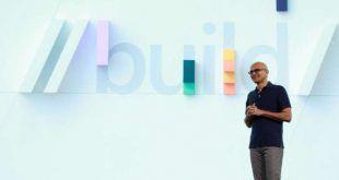 Microsoft Build 2019: il futuro di Edge e l'evoluzione di Cortana