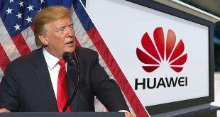 Ban Huawei: anche Microsoft prende le distanze, Trump pronto a ritrattare?