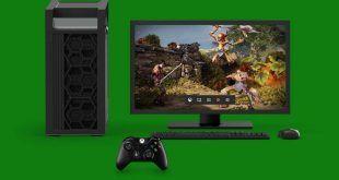 Windows 10: il nuovo aggiornamento introduce la nuova Xbox Game Bar