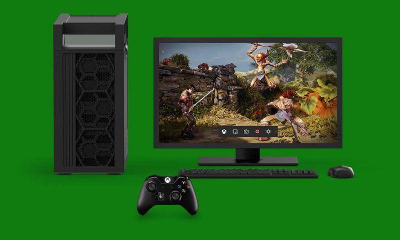 Microsoft: il servizio Project xCloud sarà presente alla Gamescom 2019