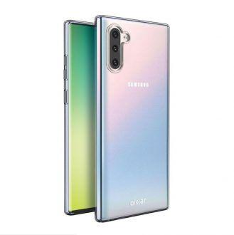 Samsung Galaxy Note 10: escluso totalmente il jack audio, le conferme da questi render