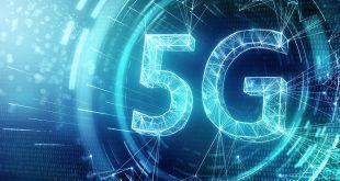 Accordo storico: Fastweb e Wind Tre uniranno le forze per il 5G