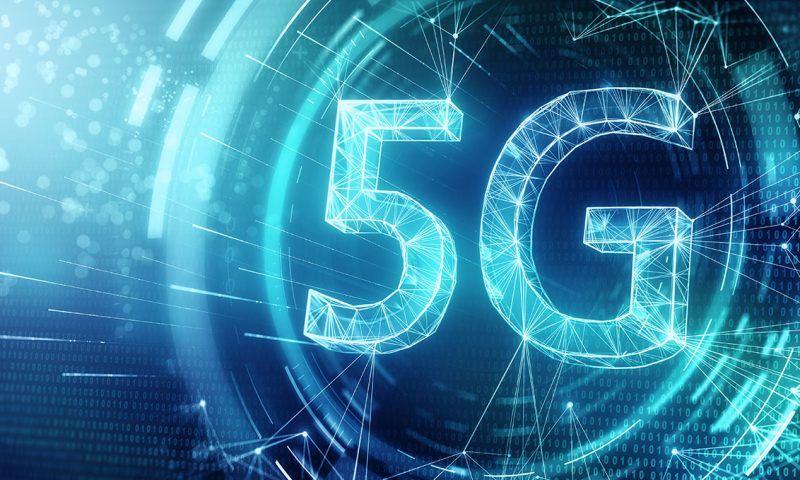 Huawei: preoccupazione in Cina per l'esclusione dal 5G in Europa
