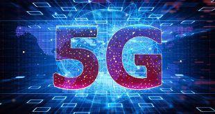 5G: anche la Svezia taglia fuori Huawei e ZTE
