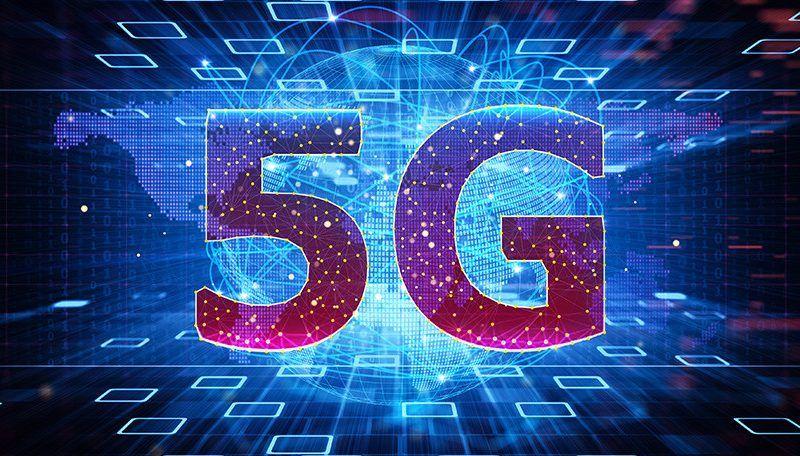 5G: anche l'india esclude Huawei e ZTE