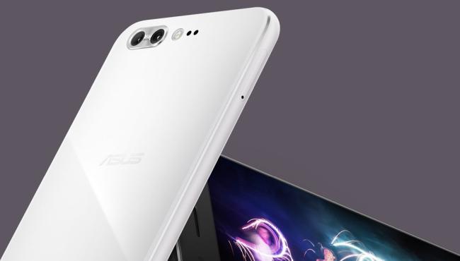 ASUS ZenFone 6 riceve Android 11, si parte da Taiwan