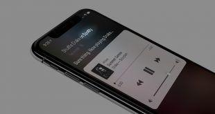 iOS 13: Siri supporterà le app musicali third party