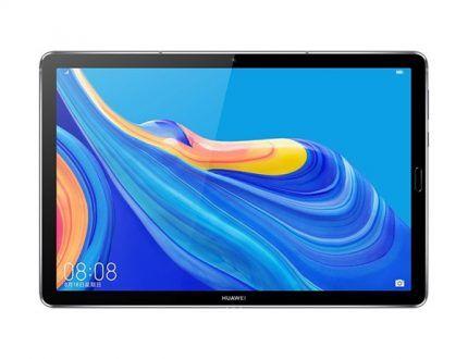 Huawei MediaPad M6 10.8 Wi-Fi