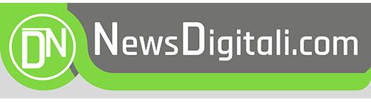 newsdigitali.com