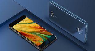 Nomu M8: il primo smartphone rugged con vetro antibatterico