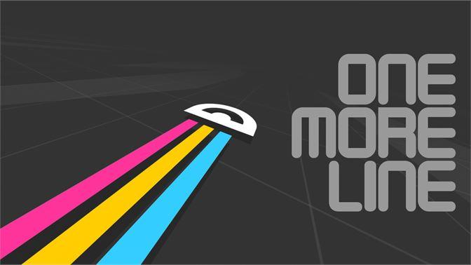 One More Line, il gioco su Poki che ha fatto impazzire il web
