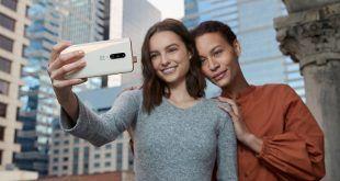 Foto e video perfetti con OnePlus 7 Pro