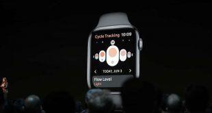 Apple Watch: meno limiti alla rimozione delle app con watchOS 6